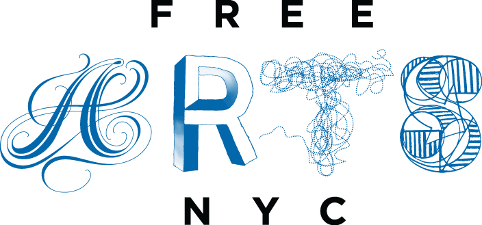 free arts logo png rh freeartsnyc org free art logo design free logo artwork software