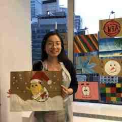free-arts-nyc-viacom-party-2019-011