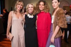 Kate-Greer,-Liz-Hopfan,-Cleo-Wade,-Mia-Moretti
