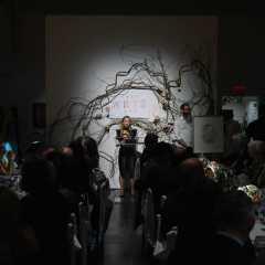 annual-art-auction-19-02