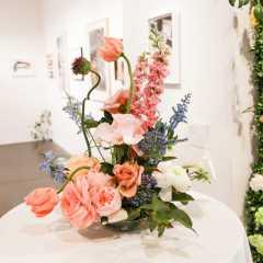 annual-art-auction-19-BFA_27663_3488836