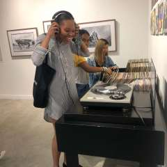 free-arts-nyc-beyond-the-streets-futura-2615