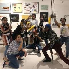 free-arts-nyc-beyond-the-streets-futura-2655