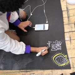 free-arts-nyc-katie-merz-4840