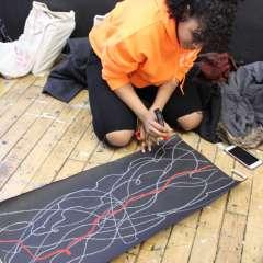 free-arts-nyc-katie-merz-4842