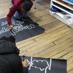 free-arts-nyc-katie-merz-4846