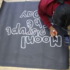 free-arts-nyc-katie-merz-4848