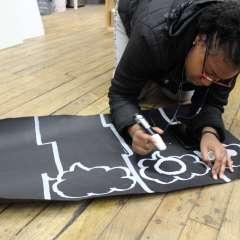 free-arts-nyc-katie-merz-4851