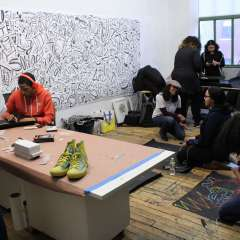 free-arts-nyc-katie-merz-4852