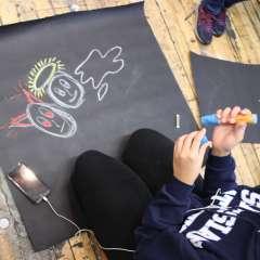 free-arts-nyc-katie-merz-4860