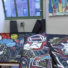 free-arts-nyc-katie-merz-4960