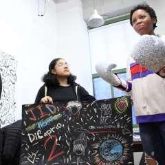 free-arts-nyc-katie-merz-4963