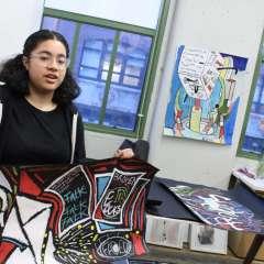 free-arts-nyc-katie-merz-4966