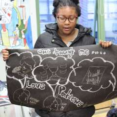 free-arts-nyc-katie-merz-4972