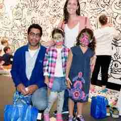 free-arts-nyc-kidsfest-2019-bfa-4021