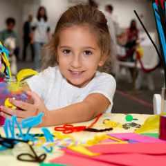 free-arts-nyc-kidsfest-2019-hyphen-84