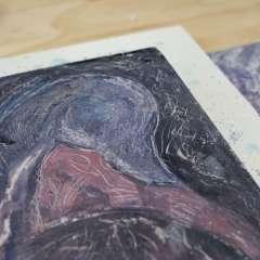 free-arts-nyc-sam-moyer-1903-2303