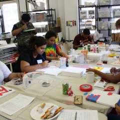 free-arts-nyc-workshop-stephanie-hirsch-7274