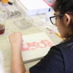free-arts-nyc-workshop-stephanie-hirsch-7279