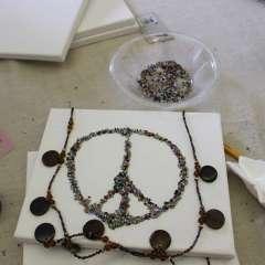 free-arts-nyc-workshop-stephanie-hirsch-7287