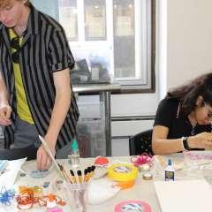 free-arts-nyc-workshop-stephanie-hirsch-7289