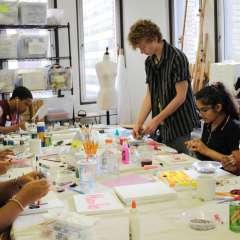 free-arts-nyc-workshop-stephanie-hirsch-7292