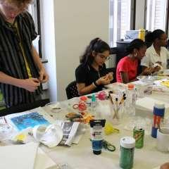 free-arts-nyc-workshop-stephanie-hirsch-7293