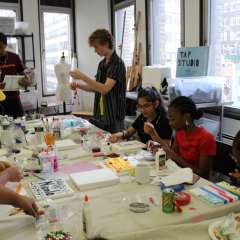 free-arts-nyc-workshop-stephanie-hirsch-7295