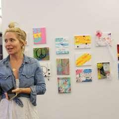 free-arts-nyc-workshop-stephanie-hirsch-7329