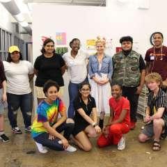 free-arts-nyc-workshop-stephanie-hirsch-7331
