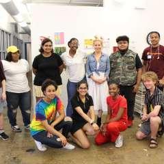 free-arts-nyc-workshop-stephanie-hirsch-7332