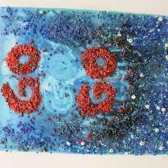 free-arts-nyc-workshop-stephanie-hirsch-7335