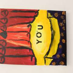 free-arts-nyc-workshop-stephanie-hirsch-7337
