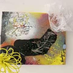 free-arts-nyc-workshop-stephanie-hirsch-7338