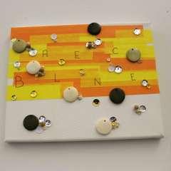 free-arts-nyc-workshop-stephanie-hirsch-7340