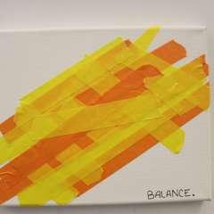 free-arts-nyc-workshop-stephanie-hirsch-7341