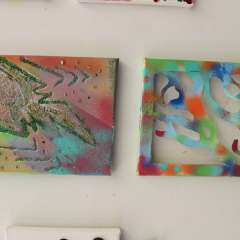 free-arts-nyc-workshop-stephanie-hirsch-7344