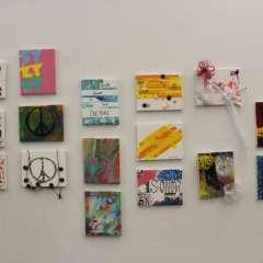 free-arts-nyc-workshop-stephanie-hirsch-7350
