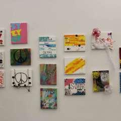 free-arts-nyc-workshop-stephanie-hirsch-7351