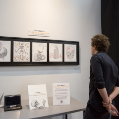 Copy of LydiaLeePhoto-TheOtherArtFair-BrooklynNY-5168