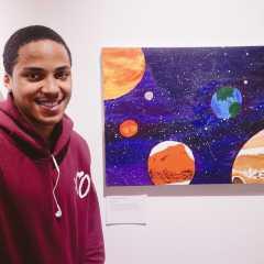 fanyc-youth-gallery-19-1505
