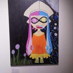 fanyc-youth-gallery-19-1512