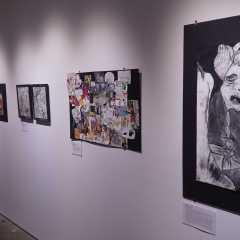 fanyc-youth-gallery-19-1618