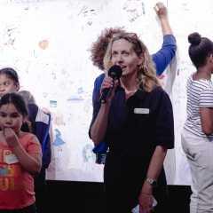 fanyc-youth-gallery-19-1981