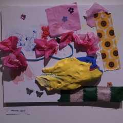 fanyc-youth-gallery-19-2028